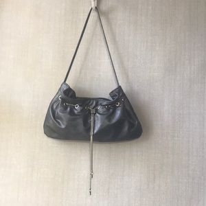 Steve Madden Mini Bag